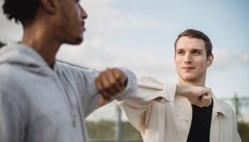 Accidentes laborales: Un riesgo que se puede evitar