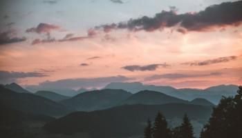 La reconciliación, el perdón y el amor como pilares de una sociedad más equilibrada