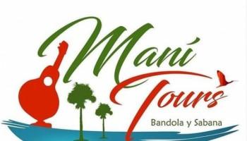 Mani Tours