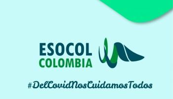 Campaña #NosCuidamosTodos